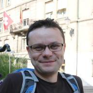 @catalin-hritcu