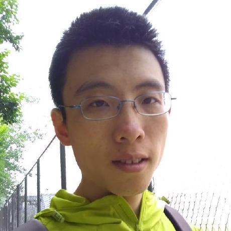 kangmingxuan