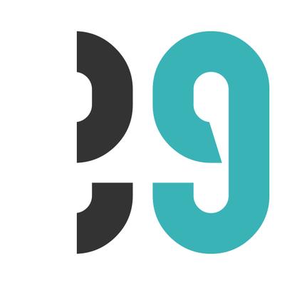 django-oauth-toolkit