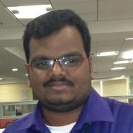 @AvinashMudunuri