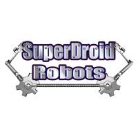 @SuperDroidRobots
