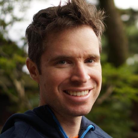 Jeff Wentworth