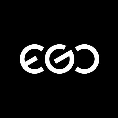egocms