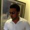 @dinesh16