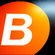 @bndo