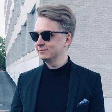 Sami Kukkonen