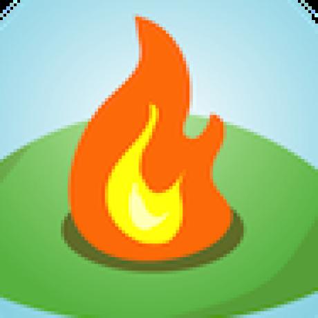 picasso:强大的图片下载和缓存的Android库 - Android开发