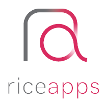 @rice-apps