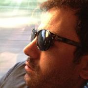 @samirGuerdah