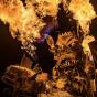 @burningman2