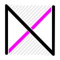 digitalnomadx