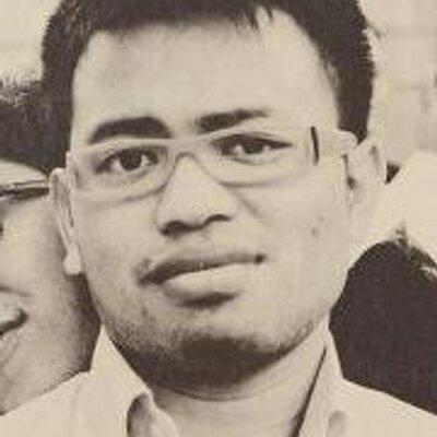 berkedel (Akhmad Syaikhul Hadi) / Repositories · GitHub