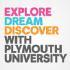 @PlymouthUniversitySD