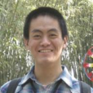 Haoyu Bai