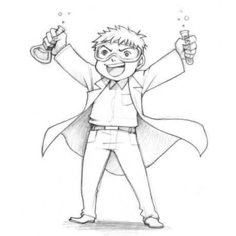 Lukas Koch's avatar