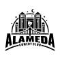 @alamedacomedy