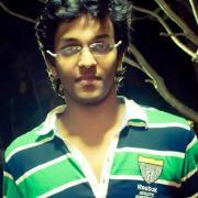 @shubhambhartiya