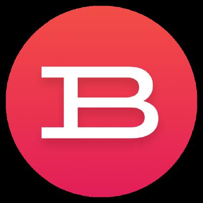 GitHub - bcooper94/ColorCodedMoodBar: A RimWorld mod to color code