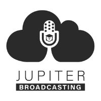 @JupiterBroadcasting