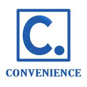@Convenience-Designs