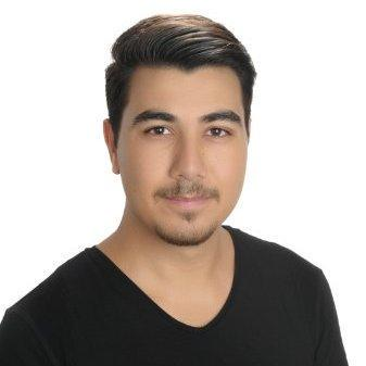 Mustafa Reşit Tavus