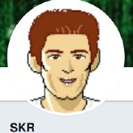 @skr-v