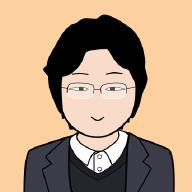 @dakatsuka