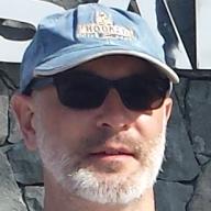 @johndstein