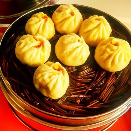 XingjianXu