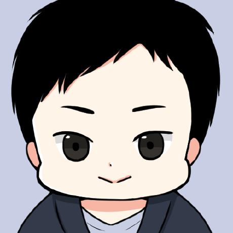 Matsushin's icon
