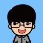 @jiajunhuang
