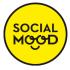 @socialmood