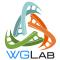 @WGLab