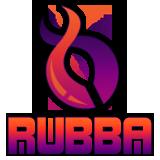 @Rubba