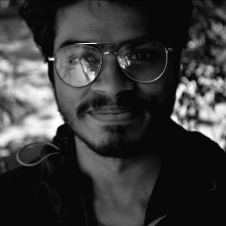 Mohit Madhav
