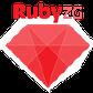 @rubyzg