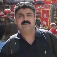 @MohammadAlTurany