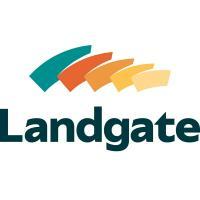 @Landgate
