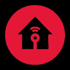 OSBSS (Open Source Building Science Sensors) · GitHub