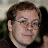 Martin Hassman