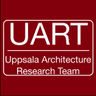Uppsala Architecture Research Team