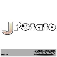 @JpotatO