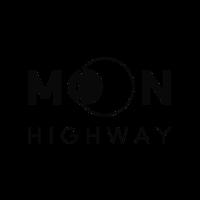 @MoonHighway