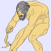 Polyphemus CI