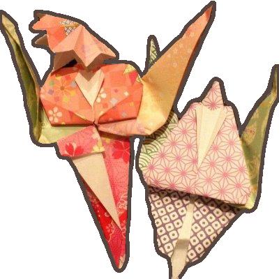 踊るエクセル's icon