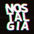 @TeamNostalgia