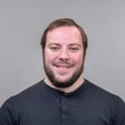 @Jeremy-Walton