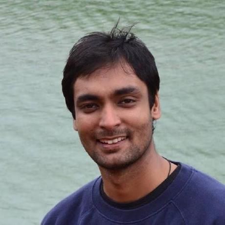 Prateek Bhatnagar's Profile Photo