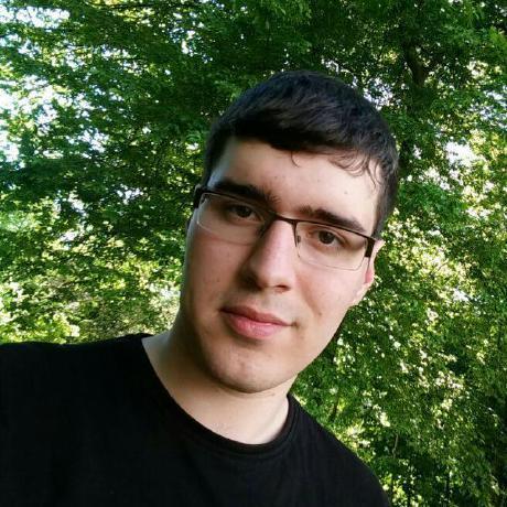 Aaron Matthis