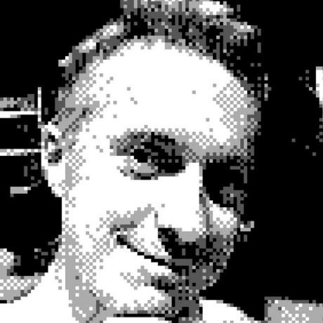 Stefaan Ponnet's avatar
